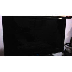 Tv Premium Lcd 29 Pulgadas Hdmi