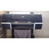 Plotter Epson 7700 Sublimática
