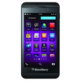 Blackberry Z10 & Nuevos & Originales & 4g/lte & Digitel