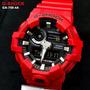 Reloj Casio G-shock Ga-700-4a - 100% Original En Caja