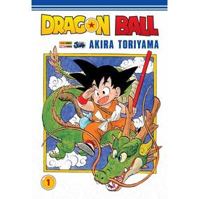 Dragon Ball 1 Ao 42 Panini