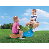 5033 Play Up Teeter Totter