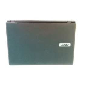 Laptop,acer Aspire E 15 Start.modelo: Es1-512-c1pw