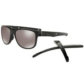 12d1520ba7136 Ossat Exterior Óculos Polarizados Outras Marcas Minas Gerais ...