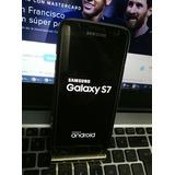 Samsung S7 Original 32gb 4gb Ram Semi Usado Garantia