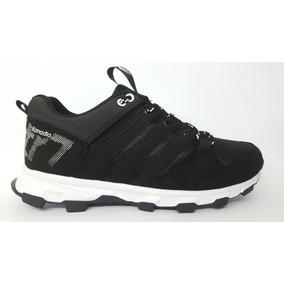 Zapatos adidas Marathon Tr 13 Fastr Ax Dama Y Caballero