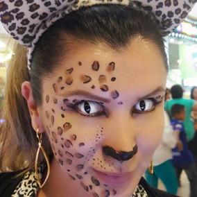 Disfraces para halloween de mujer en monterrey
