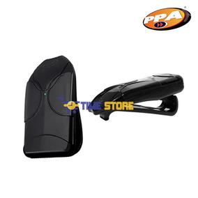 Controle Remoto Universal Para Portão Eletrônico Ppa 433mhz