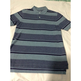 Chemise Camisa Marca Meroma Talla S