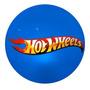 Hot Wheels N401