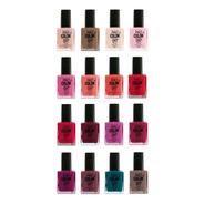 Avon - Pro Color 60 Segundos - Esmalte - Kit Com 4 Cores