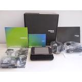 Nokia N97 Mini - Gps, Wi-fi, Câmera 5.0 Mp3, Desbloqueado