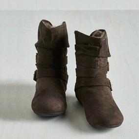 5fc52538116 Ropa Invierno Dama Mujer Botas De Lluvia - Zapatos de Mujer Naranja ...