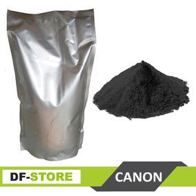 Polvo Toner Canon 1 Kg Gpr 22 1018 1019 1021 1022 1023 1025