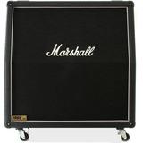 Gabinete De Extensión Para Guitarra 4x12 Marshall 1960 A Y B