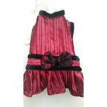 Vestidos Para Perritas, Importados. $ 145 Cualquier Talla !!