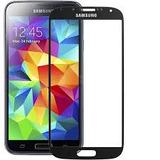 Vidrio Glass Galaxy S5 + Instalacion