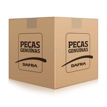 Kit Peças Originais Apache 150 Dafra Motos