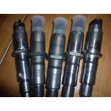 Inyectores Camion Faw Bosch (8.3)-(8.9) $ Cada Uno Nuevos