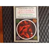 Libro Damodara Gupta Los Consejos De La Celestina Erótica