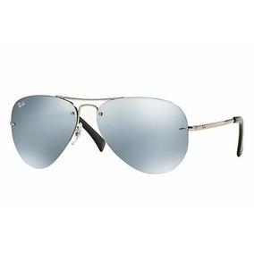 Ray Ban Aviador Rb3025 001 51 5814 Original Eua - Óculos De Sol no ... 3864dddb1a