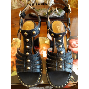 Calzados Zappa - Sandalias de Mujer c079b1dc209