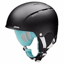 Cascos Ski Head Avril