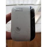 Repetidor Amplificar Wifi Internet Inalambrico Wireless