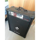 Caixa Amplificada Ll200