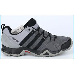 Zapatillas adidas Terrex Traxion