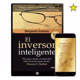 Inversor Inteligente Colección Trading 35 Libros - Digi.tal