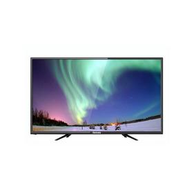 Televisor Led Smart 40