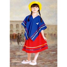 Disfraz De Coya Niño - Disfraces en Mercado Libre Argentina f31434ece69