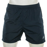 Shorts Trng Basic Topper Team Sport Tienda Oficial