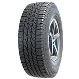 Neumático De Camioneta Michelin 215/65 R 16 Ltx Force 98t