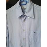 Camisas Tommy Levi