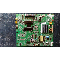 Placa Principal Original Tv Semp Toshiba Mod Dl3944