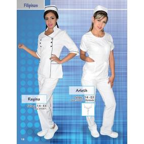 Filipina Enfermera, Enfermeria, Accesorios De Enfermería
