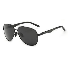 Óculos De Sol Polarizado Masculino Pro Acme Cc0861 Barato 08c3c324e6