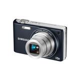 Cámara Samsung Ec-pl210 Digital Camera With 14 Mp And 10x O
