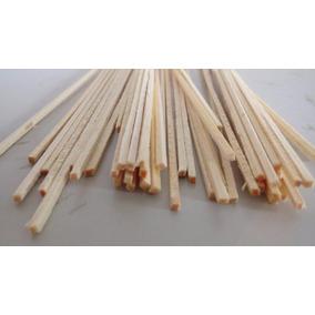 Varillas de madera en mercado libre argentina - Varillas de madera ...