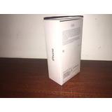 Iphone 8 Silver 64gb Caja Cerrada!!