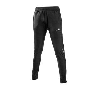 72100 Pantalón Para Caballero