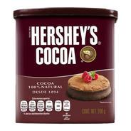 Hersheys Cocoa En Polvo 200 Gr