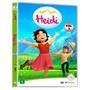 Dvd Heidi - Vol. 01