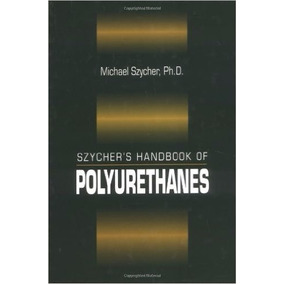 Handbook engenharia livros de engenharia no mercado livre brasil szychers handbook of polyurethanes fandeluxe Image collections
