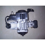 Motores Para Minimotos 50 Cc Repuestos Varios