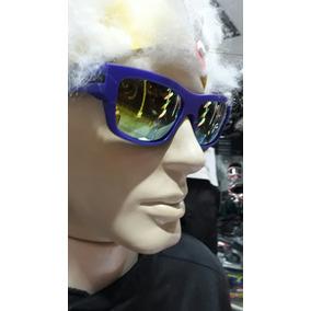 Óculos De Sol Spy Original Com Caixa Roxo