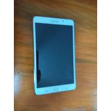 Tablet Samsung Tab Sm T230