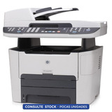 Impresora Multifuncion Hp 3390 Mfp Recertificada Districomp